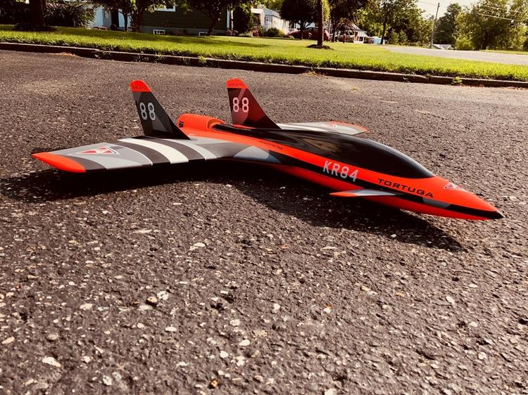 sab-avio-tortuga-kr84-2.jpg
