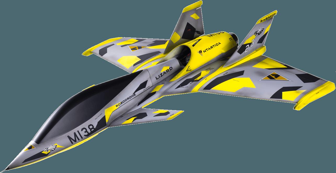 sab-avio_m138_lizard-2.png