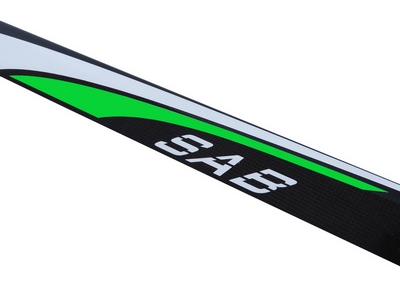 sab-blackline-3d-green-detail.jpg