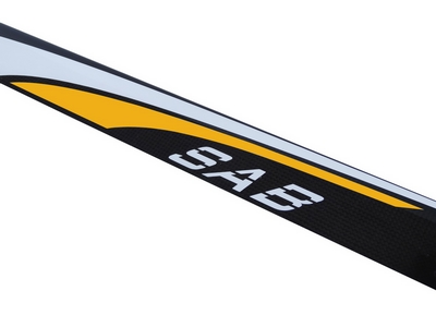sab-blackline-3d-orange-detail.jpg