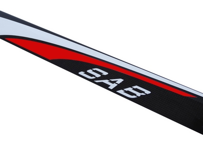 sab-blackline-3d-red-detail.jpg