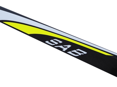 sab-blackline-3d-yellow-detail.jpg