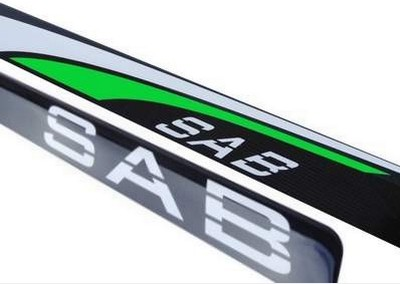 sab-blackline-green-detail.jpg