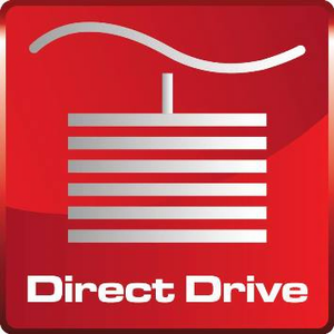 sab-direct-drive.png