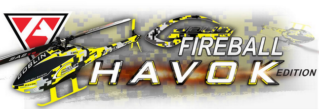 sab-fireball-havok-edition-banner.png