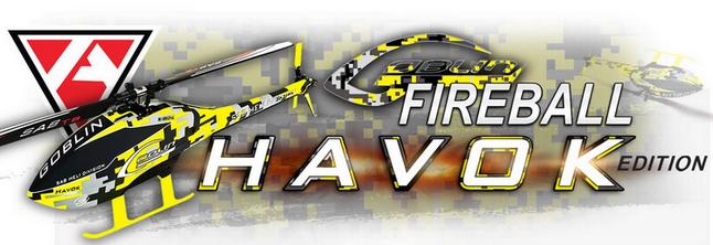 sab-fireball-havok-edition-banner.png