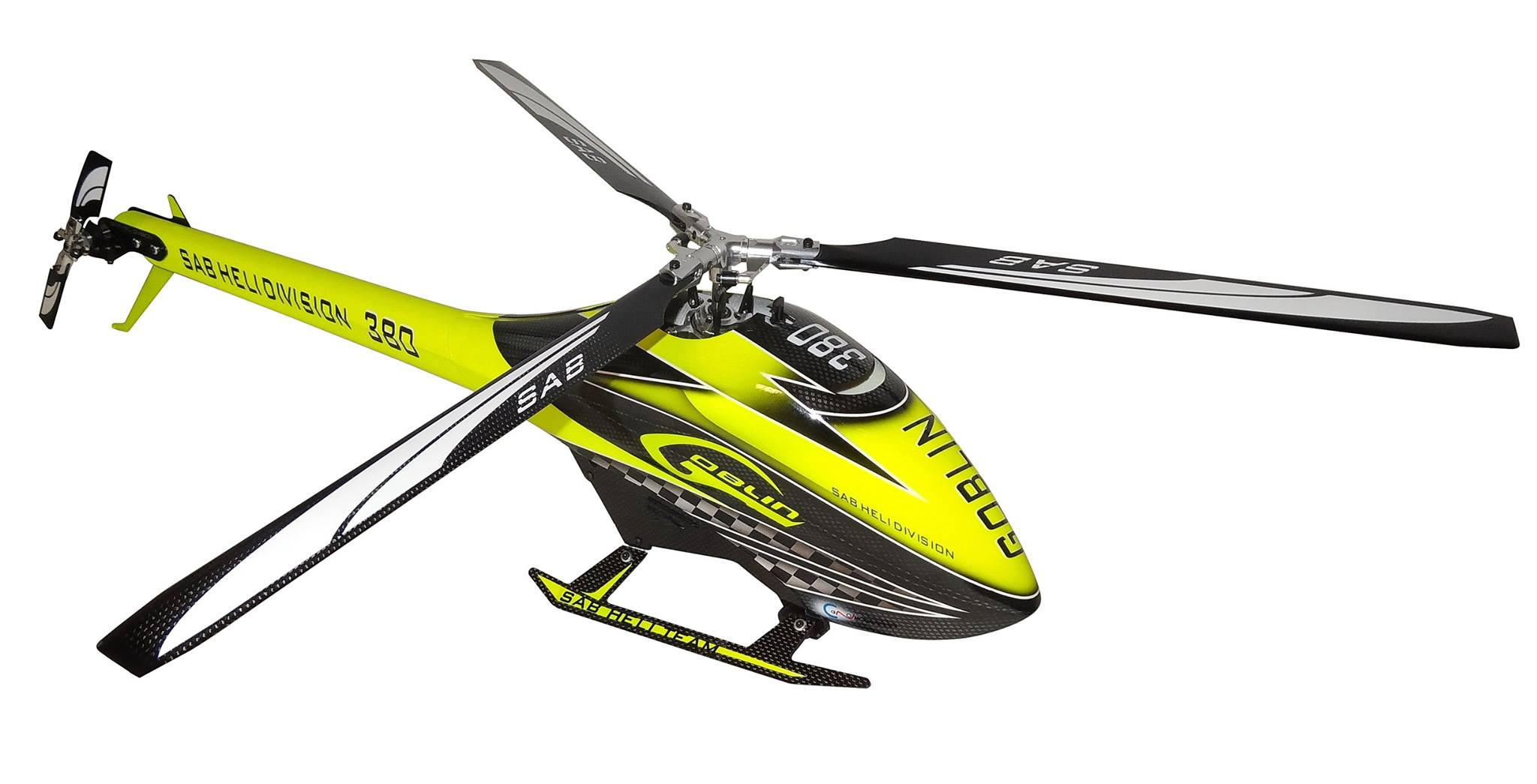 blade helicopters with Sab Goblin 380 3 Blatt Kyle Stacy Edition Inkl  Ro on Cardboard Airplane also K1 in addition Outdoor Helicopter additionally Blade Cx2 Rtf Electric Coaxial Micro Helicopter Eflh1250 further Nano Qx.