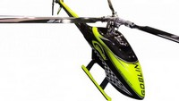 sab-goblin-570-helicopter-kit-kyle-stacy-edition-sg577-small.jpg