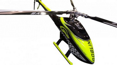 sab-goblin-570-helicopter-kit-kyle-stacy-edition-sg577.jpg