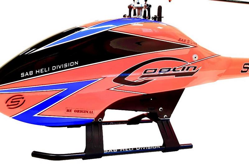 sab-goblin-570-sport-line-landing-gear-woh.png