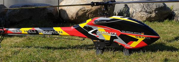 sab-goblin-700-sport-german-design-glossy.png