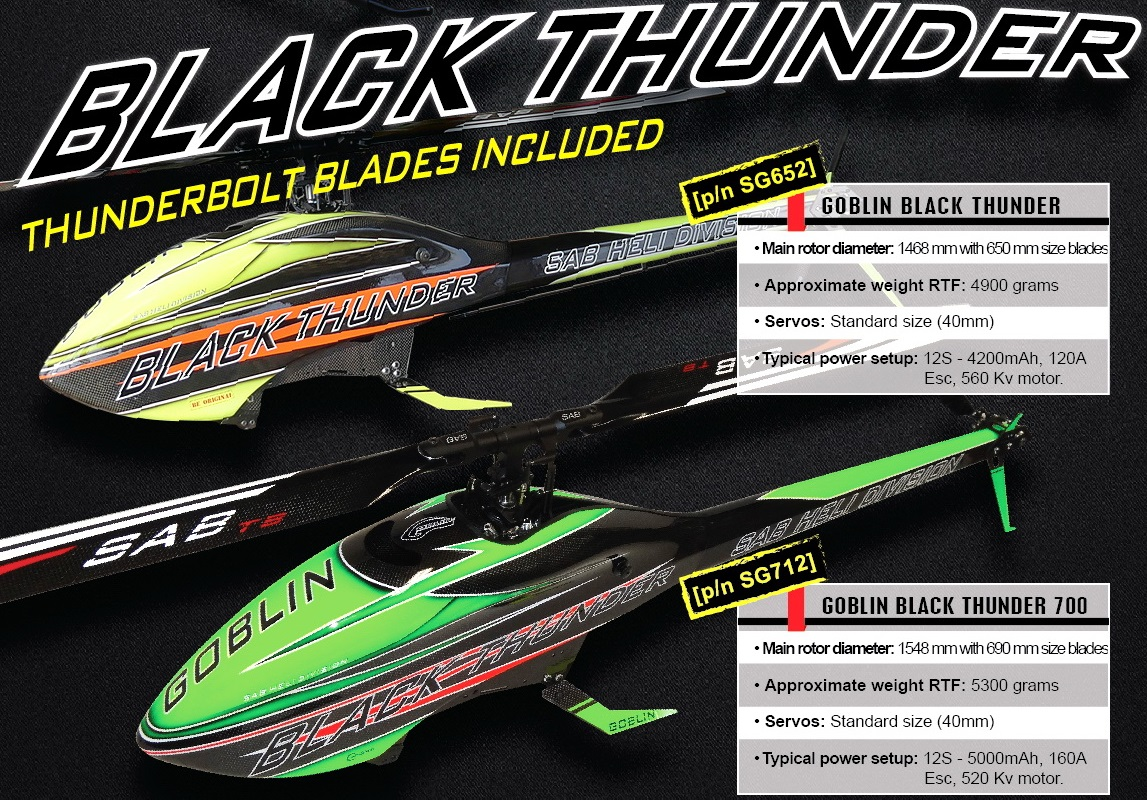 sab-goblin-black-thunder-series.jpg