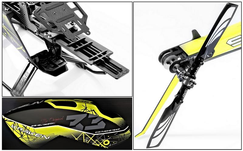 sab-kraken-580-collage-woh-woh.jpg