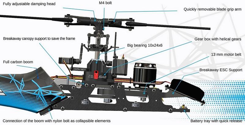 sab-kraken-580-main-srtructure-woh.jpg