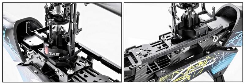 sab-kraken-580-mechanik-fotos-woh.jpg