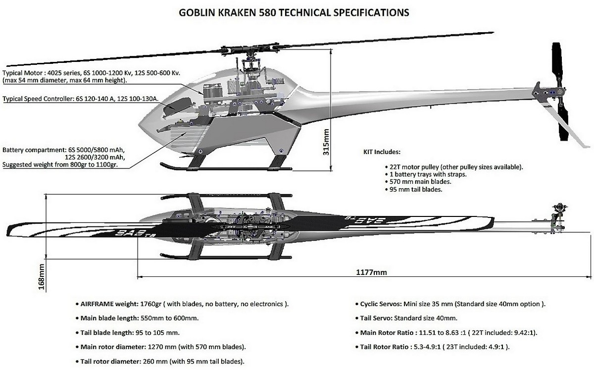 sab-kraken-580-technical-specs.jpg