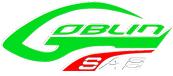 sab-logo-2017-small.png