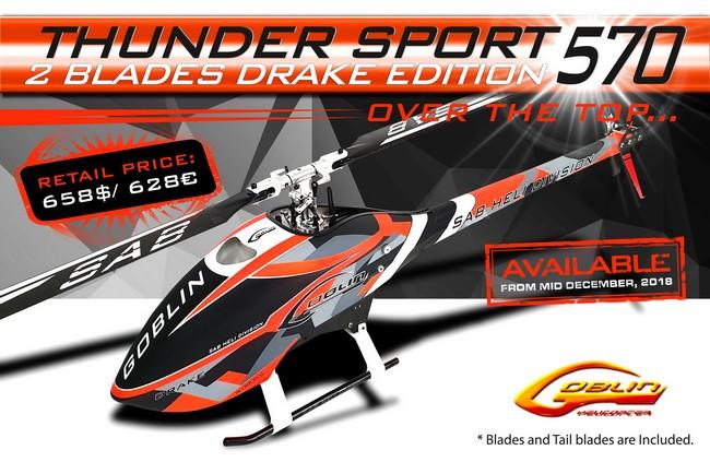 sab-thunder-sport-570-drake-edition.jpg