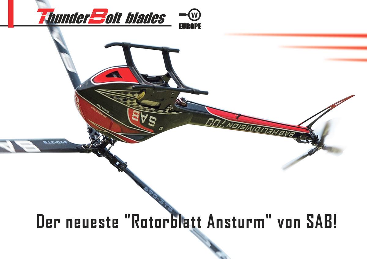 sab-thunderbolt-blades-new.png