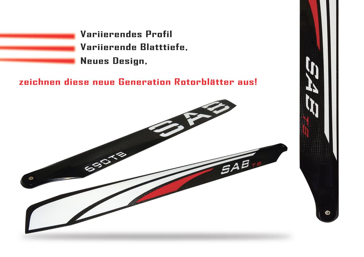 sab-thunderbolt-rotor-blades-2.png
