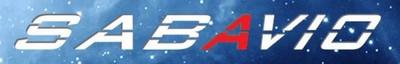 sabavio-logo.jpg
