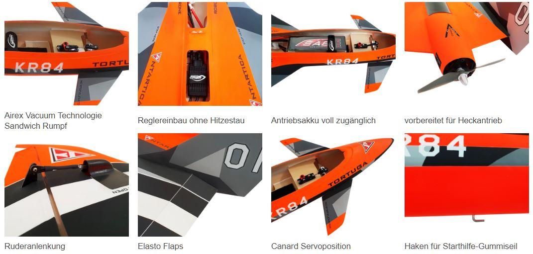 sabavio-tortuga-kr84-detail-pics.jpg