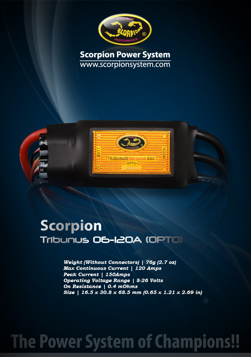 sco-1185-scorpion-tribunus-06-120a-opto-flyer.jpg