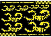 sco-276-scorpion-decal-sticker-001-small.jpg