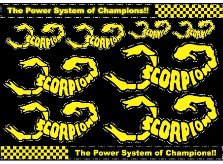 sco-276-scorpion-decal-sticker-001.jpg