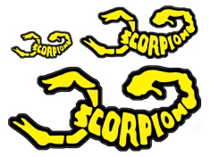 sco-277-scorpion-decal-sticker-002.jpg