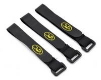 sco-295-scorpion-lock-strap-s-small.jpg
