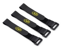 sco-296-scorpion-lock-strap-m-small.jpg