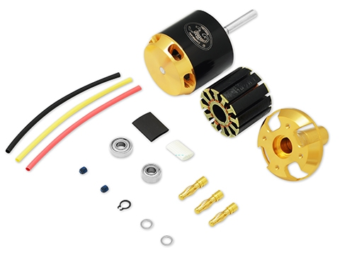 sco-388-scorpion-hk-3226-motor-kit.jpg