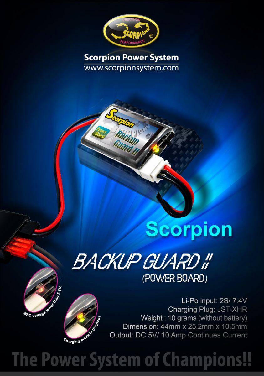 scorpion-backup-guard-ii-_power-board_-flyer-v2.jpg