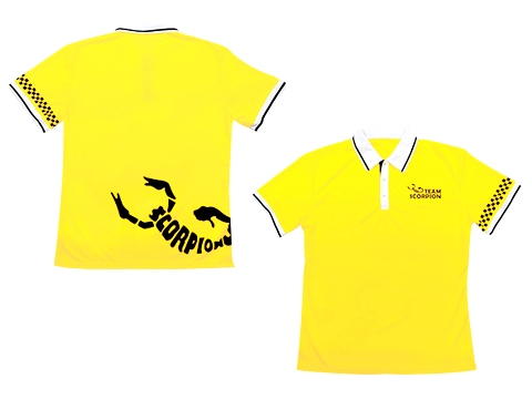 scorpion-cool-fit-polo-shirt.png