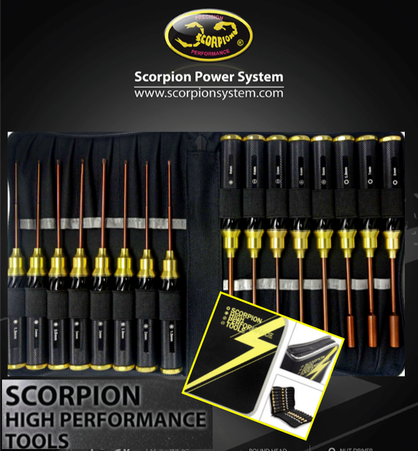 scorpion-high-performance-tool-set-16.png