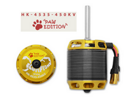 scorpion-hk-4535-450kv-paw-edition-small.png