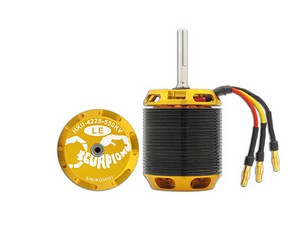 scorpion-hkii-4225-550kv-limited-edition-detail.jpg