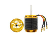 scorpion-hkii-4225-550kv-limited-edition.jpg