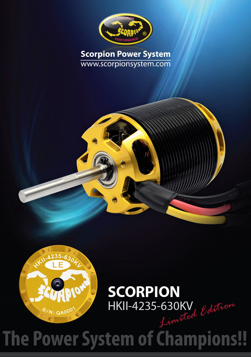 scorpion-hkii-4235-630kv-limited-edition-flyer.jpg