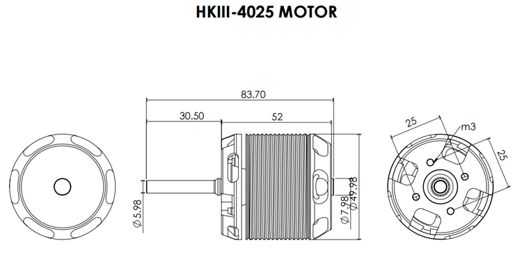 scorpion-hkiii-4025-motor-dimension.png