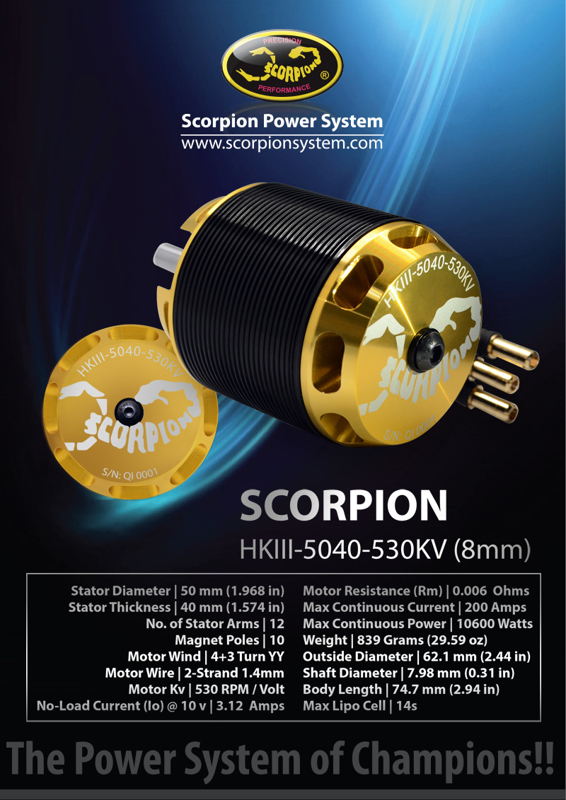 scorpion-hkiii-5040-530kv-speed-flyer.jpg