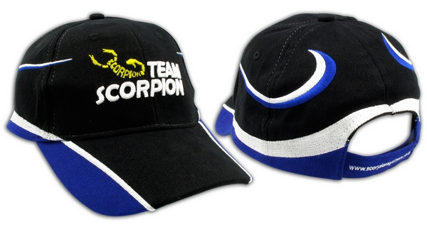 scorpion-motor-cap-black-blue.jpg