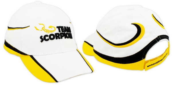 scorpion-motor-cap-white-yellow.jpg