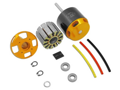 scorpion-motor-hk-5035-12n10p-motor-kit-detail.jpg