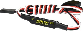 scorpion-opto-cable-detail.jpg