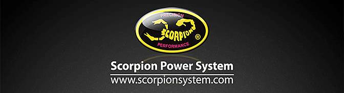 scorpion-power-system-banner-1.jpg