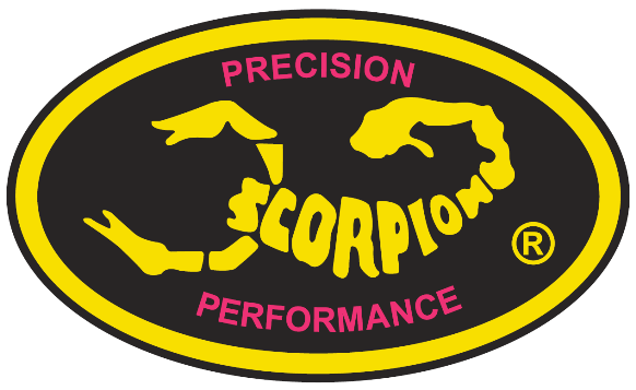 scorpion-product_big.png