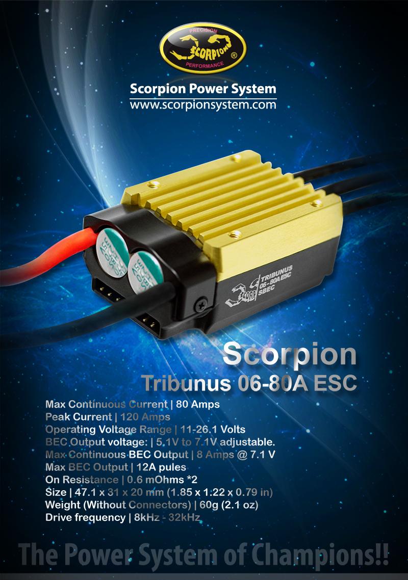 scorpion-tribunus-06-80a-esc-flyer-v02.jpg
