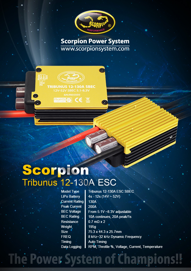 scorpion-tribunus-12-130-flyer.jpg